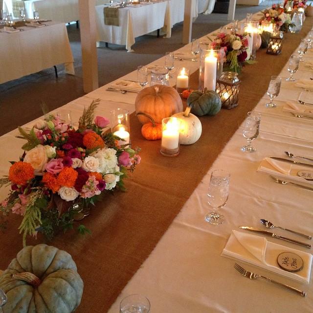 Frederick Maryland Wedding Venue