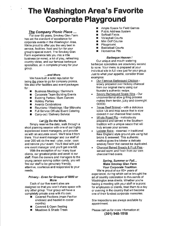 COpage2-1-pdf