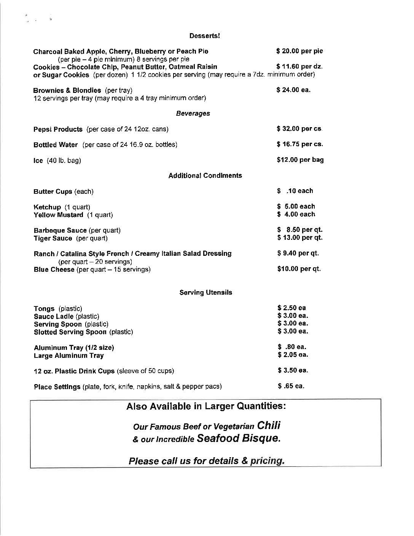 COpage6-1-pdf