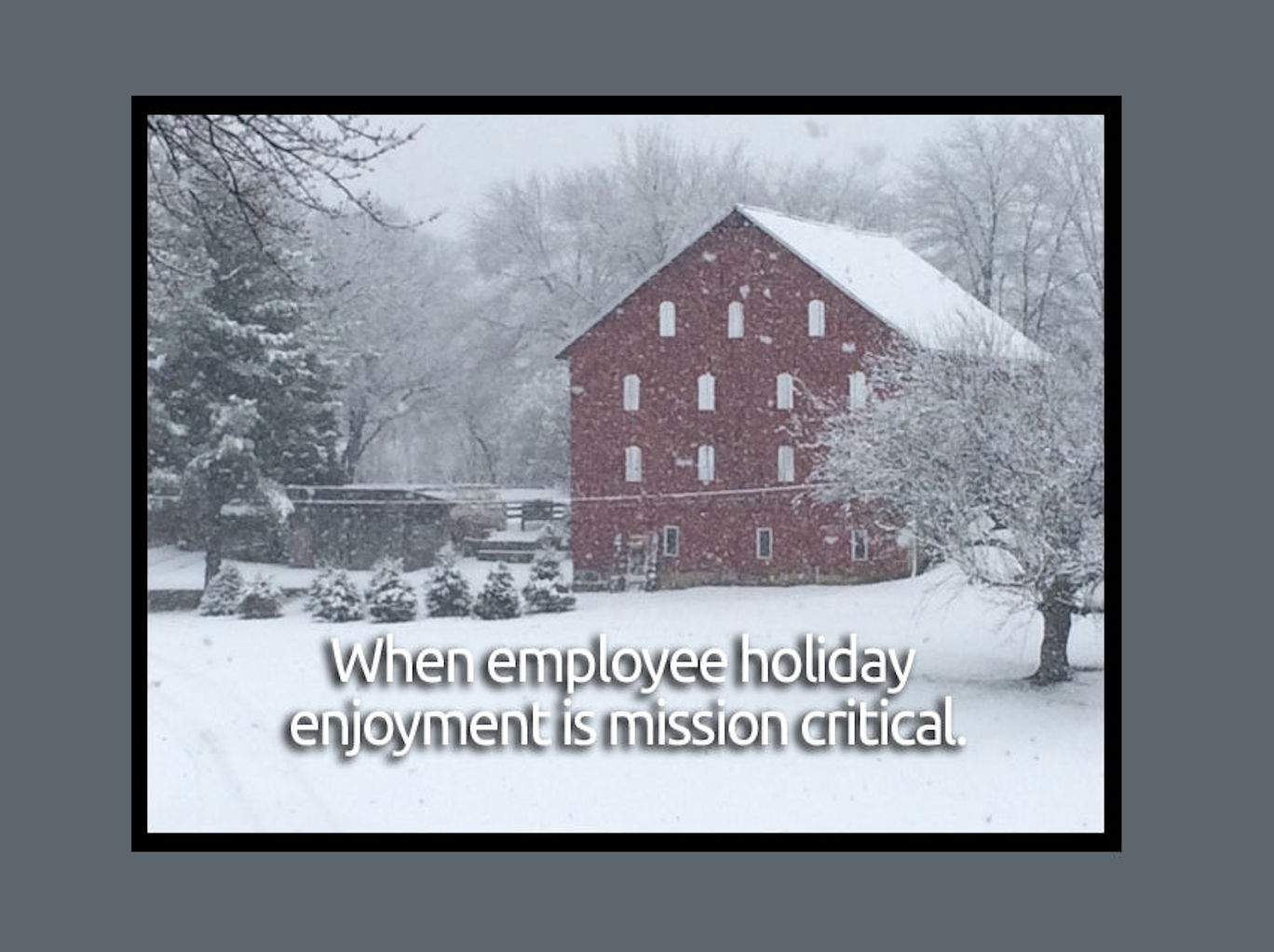 Mission-Critial-Holiday-LG