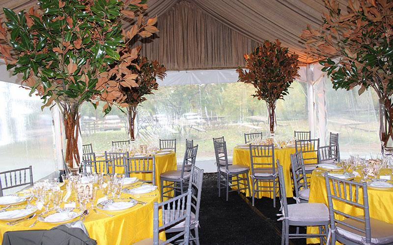 Washington DC Metro Wedding Venue