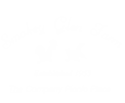 Smokey Glen Farm