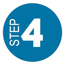 Step4a